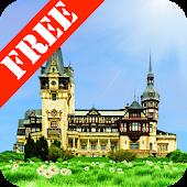 Peles Castle Free