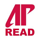 APSU Peay Read
