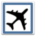 JetLag icon