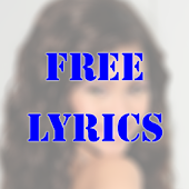 ZENDAYA COLEMAN FREE LYRICS