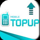 Mobile Topup to Bangladesh icon