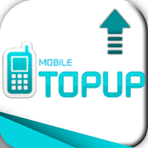Mobile Topup to Bangladesh