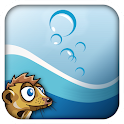 kookie - Water Cycle icon