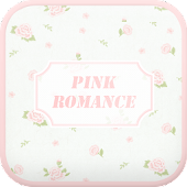Pink Romance go locker