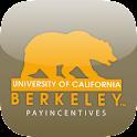 UC Berkeley Prepaid