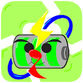 RechargeableBatteryManager
