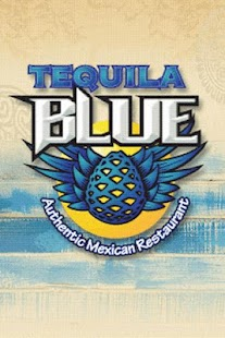 Tequila Blue- screenshot thumbnail