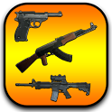 Gun Gallery icon