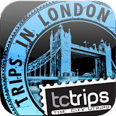 TcTrips London