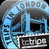 TcTrips London