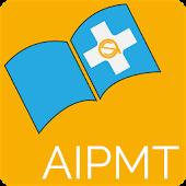 AIPMT