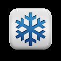SnowFlake News logo