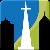 Thalia Lynn Baptist Church