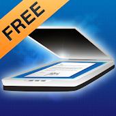 DocScanner S Free