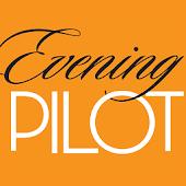 Evening Pilot