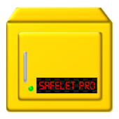 SafeLet Pro