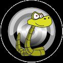 Snake Spy Camera logo