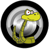 Snake Spy Camera