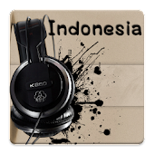 Music Indonesia
