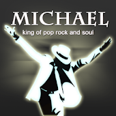 Michael - King of Entertainers