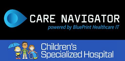 Childrens care navigator aplicaciones en google play malvernweather Gallery