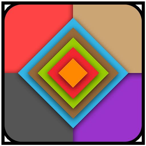 Next Theme Material Design 個人化 App Store-癮科技App