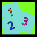 LilQuiz:Numbers icon