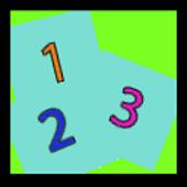 LilQuiz:Numbers