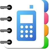 PhoneBook 【無料版】