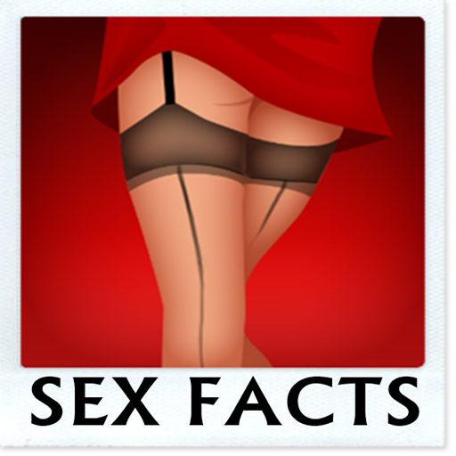 Hindi Sex Facts LOGO-APP點子