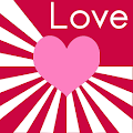 Download Love Picture Art APK for Android Kitkat