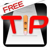 Tip Calculator: FingerTip Free