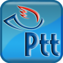 Cep PTT Finans icon