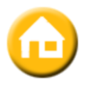 IHCDroidFree icon