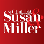Susan Miller: Previsões 2014