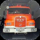 Feuerwehr Schönefeld icon