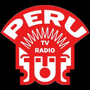 Resultado de imagen para radio television de peru