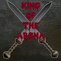 King of the Arena icon
