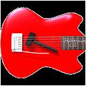HammerOn Guitar icon