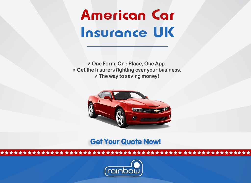 Left Hand Drive Car Uk Insurance