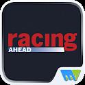 Racing Ahead icon