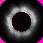 Eclipse Hunter 1.2.2 Apk