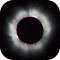 Eclipse Hunter 1.2.2 Apk