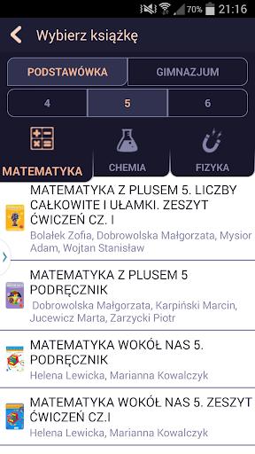 Odrabiamy.pl