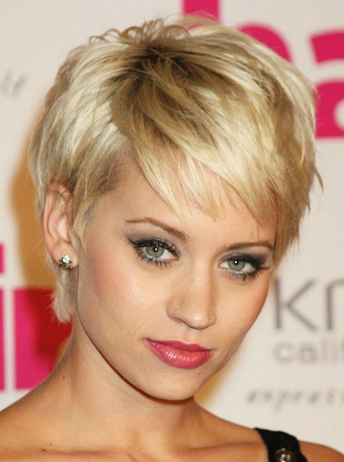 Google Hair Styles : ... short hairstyles for you you will find a lot of hairstyle for men