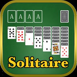 SolitaireZero for PC and MAC