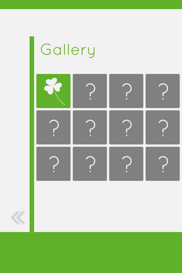 Enjoy Learning US Map Puzzle Android Apps On Google Play - Us map puzzle game