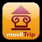 movilTrip - Úbeda y Baeza icon