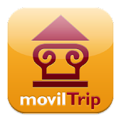 movilTrip - Úbeda y Baeza