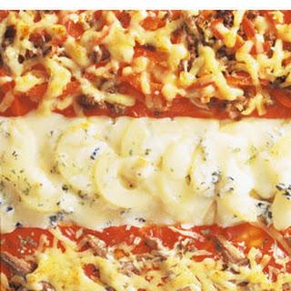 Pizza Shoarma Recipe